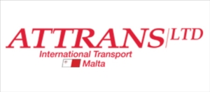 ATTRANS Ltd - Internation Transport Malta